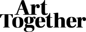 arttogether logo