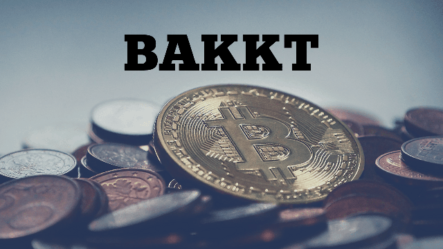 Bitcoin Price Surges After Bakkt Bitcoin Futures Launch Date Announced
