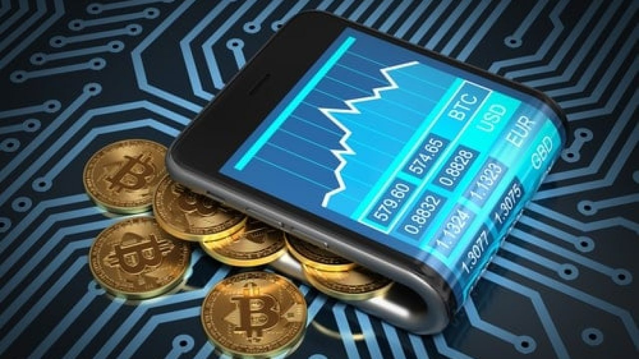 what bitcoin to buy now