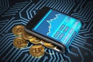 Kripto Para Piyasasında Mutlaka Bilmeniz Gereken 30 Terim