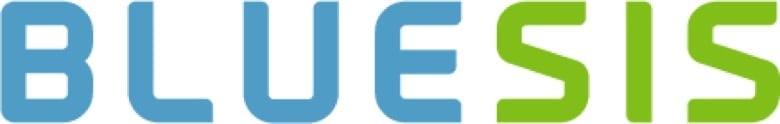 bluesis logo