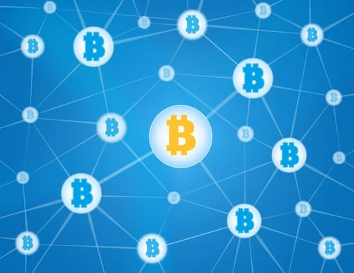What 460 Million Bitcoin Addresses Tell us About the State of Cryptocurrencies