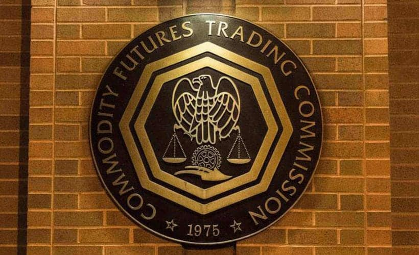 CFTC Chairman Bullish on Bitcoin and Blockchain