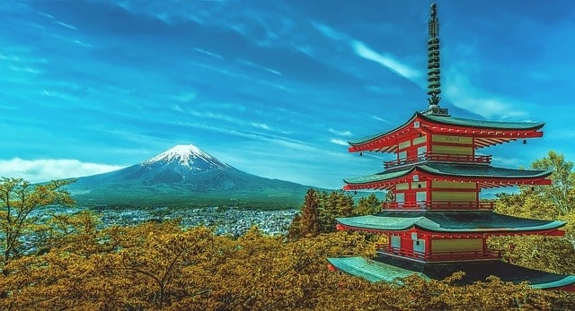 Is Japan Negatively Affected By Over-Regulating Crypto? At Least By Looking at the JPY-BTC Markets