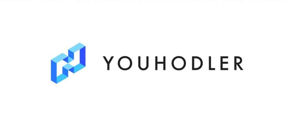 YouHodler Month in Review: New Features Help Traders and HODLers Profit