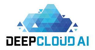DeepCloudAi logo