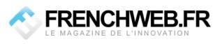 FrenchwebFr logo