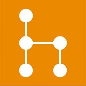HubToken-logo