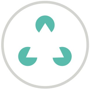 IOV-logo