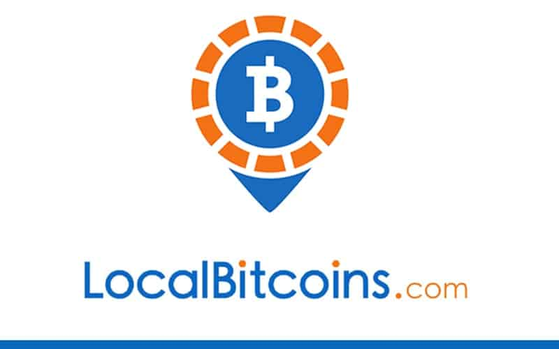 Peer-to-Peer Crypto Platform LocalBitcoins Compromised Following Phishing Attack