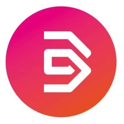 Openbrix logo