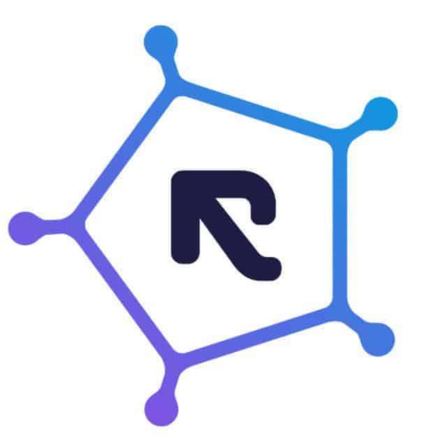 Resistance-Logo