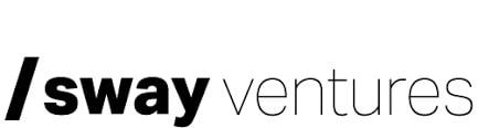 Sway Ventures logo