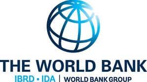 TheWorldBank logo