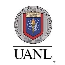 UANL logo