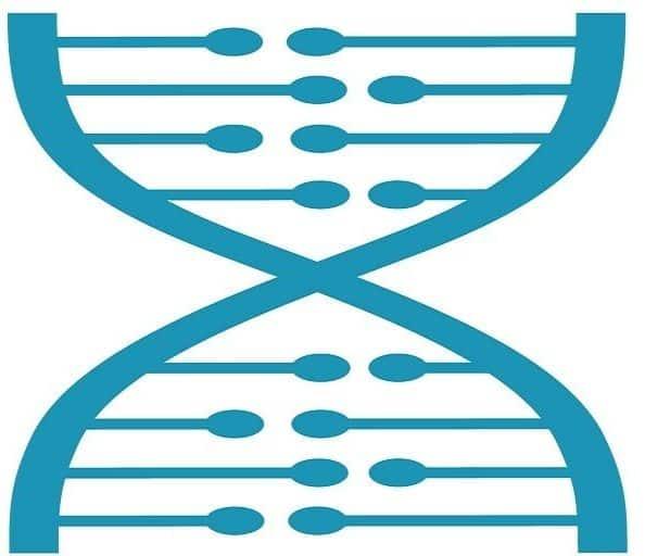 Biogen Team Logo
