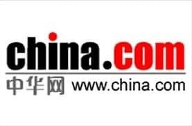 china.com logo