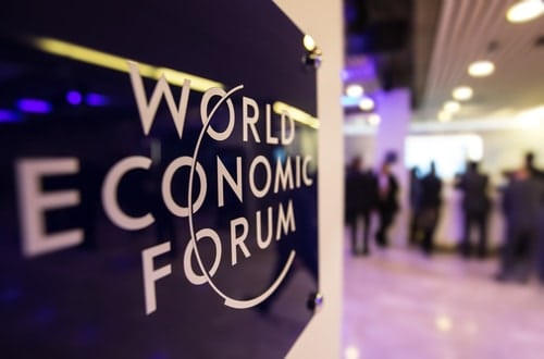 Jeff Schumacher at Davos: Bitcoin Price Will Go To Zero