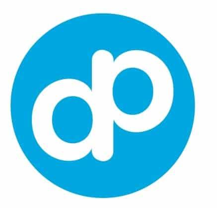 delaplex-logo