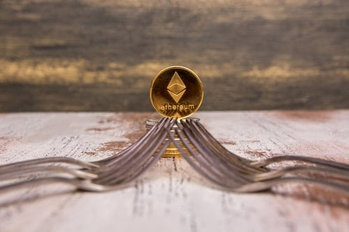 Ethereum's Constantinople Upgrade: Which Exchanges Are Going to Support The ETH Hard Fork?
