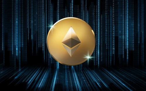 Ethereum Price Analysis April.1: ETH Consolidation Continues Within Triangle Formations. Breakout Soon?