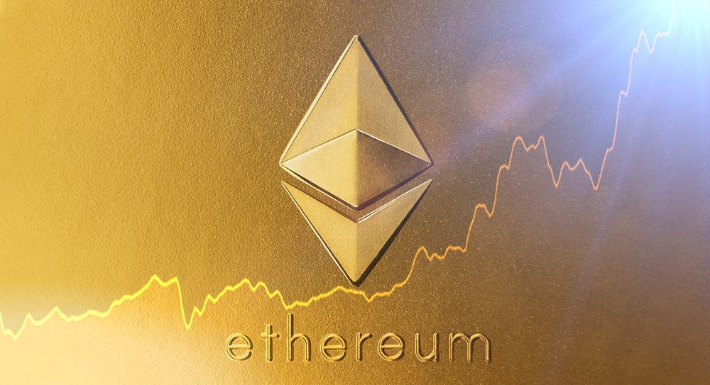 Ethereum Price Analysis: ETH Showing Strength, Is $235 in Sight?