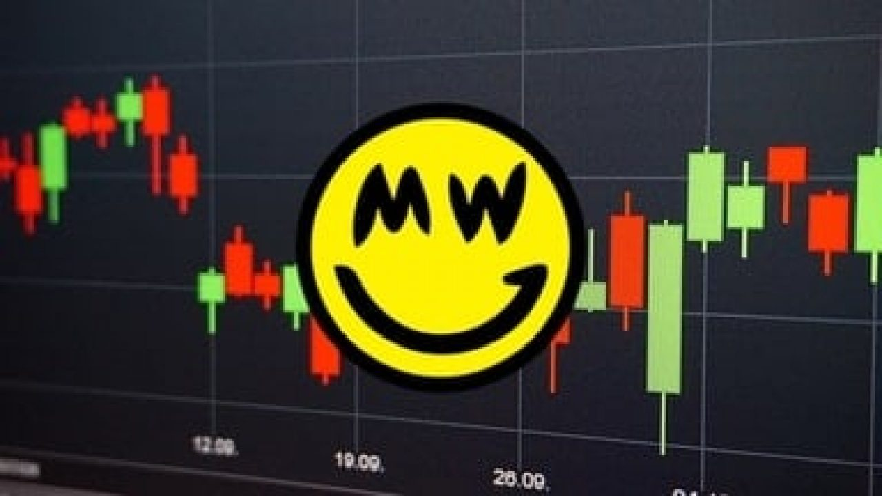 grin cryptocurrency price