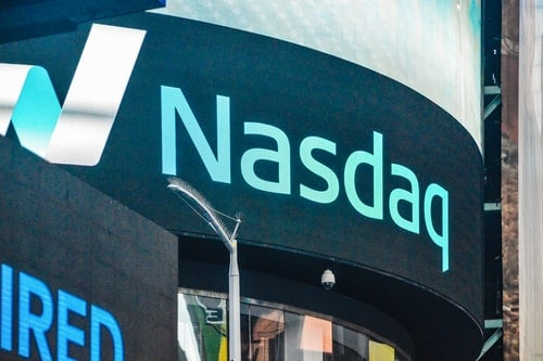 Crypto Adoption Ahead: NASDAQ to Add New Bitcoin (BTC) and Ethereum (ETH) Indices