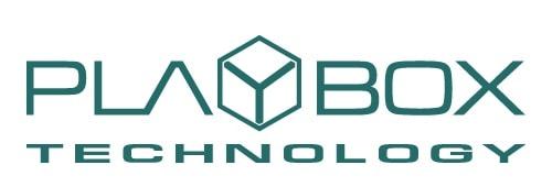 playbox_logo