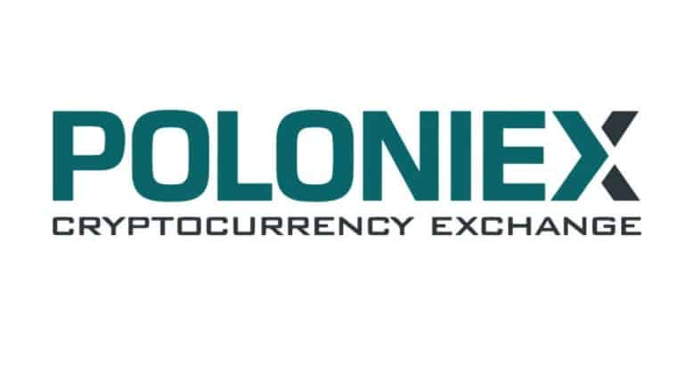 What is Poloniex? Beginner's Guide To The Veteran Crypto Exchange