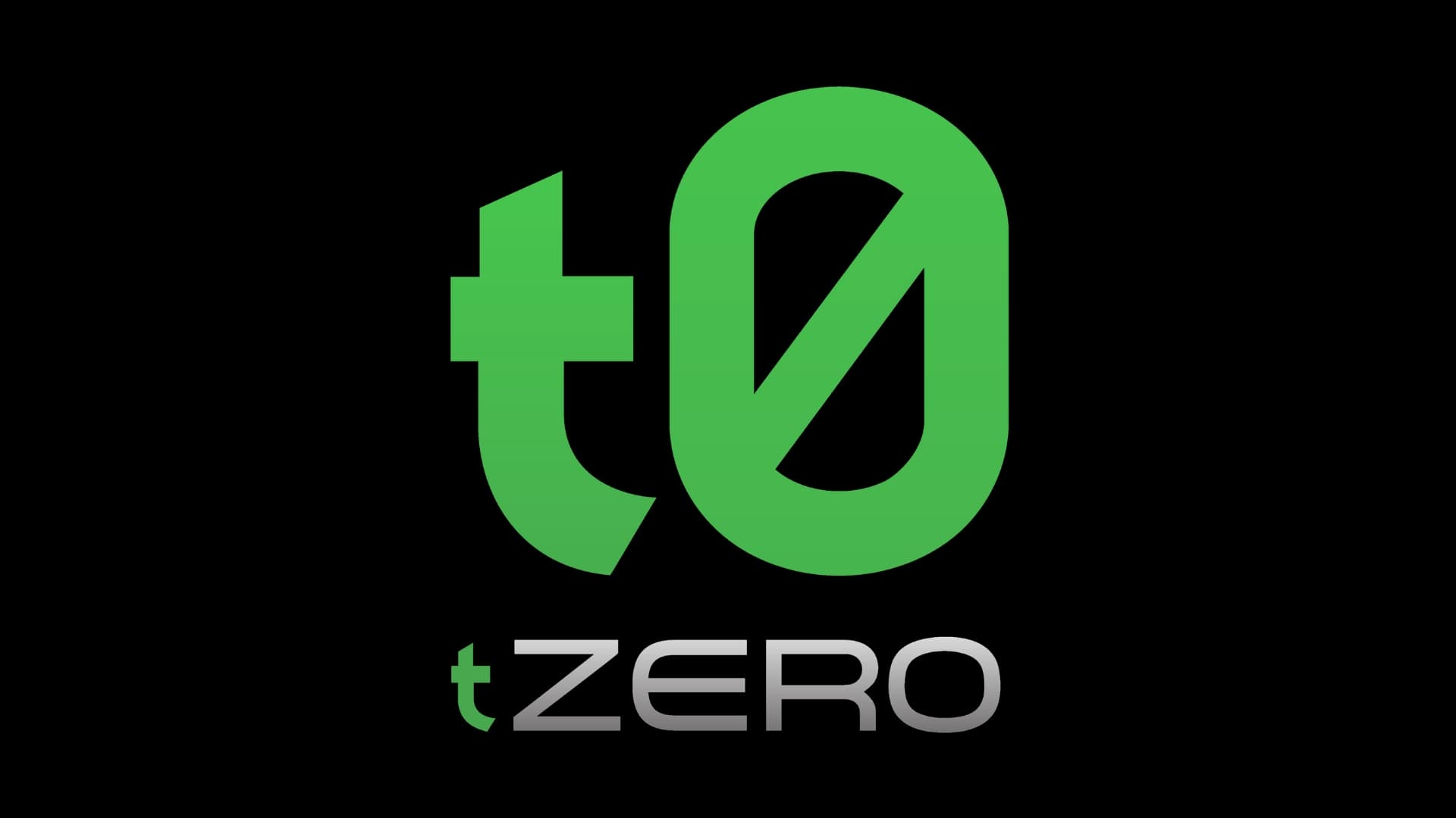 tZero Announces the Launch of its New Regulated STO Platform
