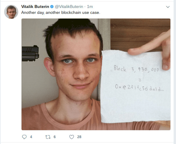 9vitalik_proof-phút