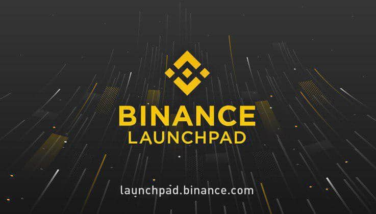 Binance Just Announced Its 4th Launchpad Sale for 2019 And The Format Is Changed