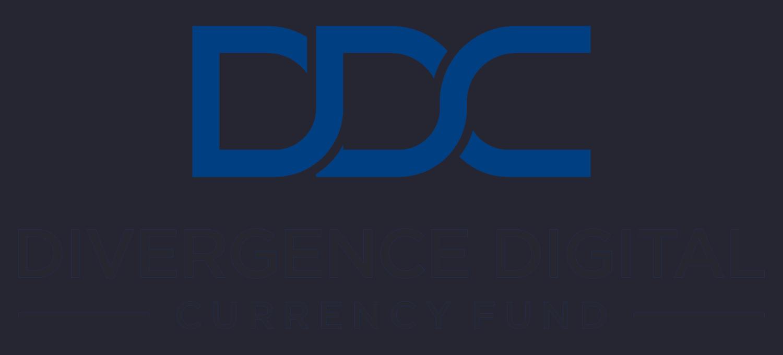 DDC Logo-min