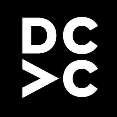 Data Collective Logo