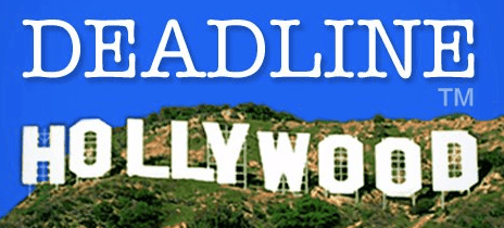 Deadline Hollywood Logo-min