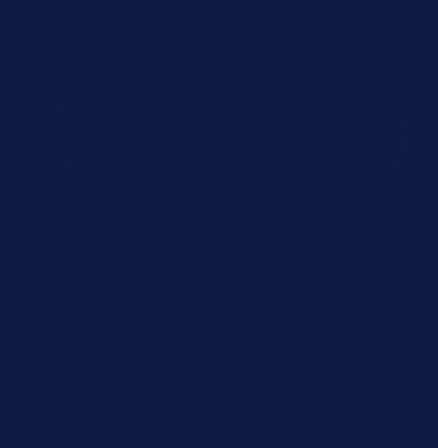 EOS VC Logo