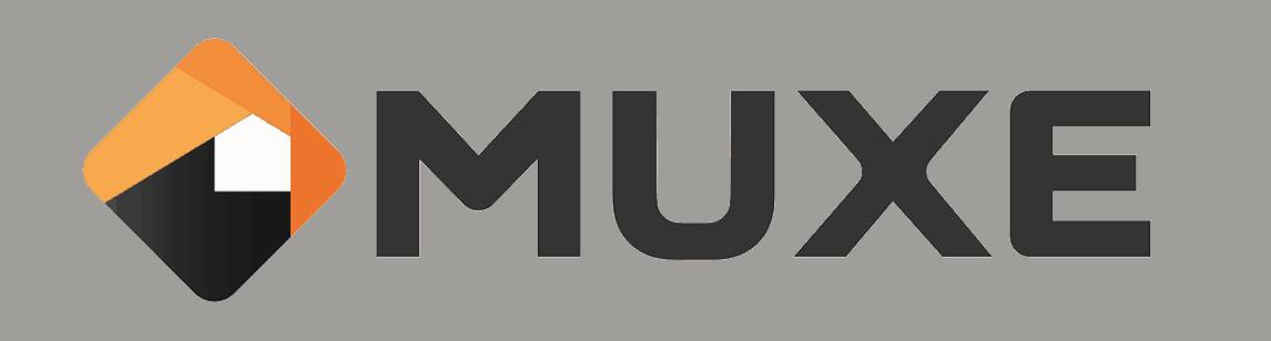 MUXE Logo