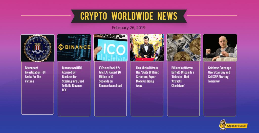 Market-Update18-min-min