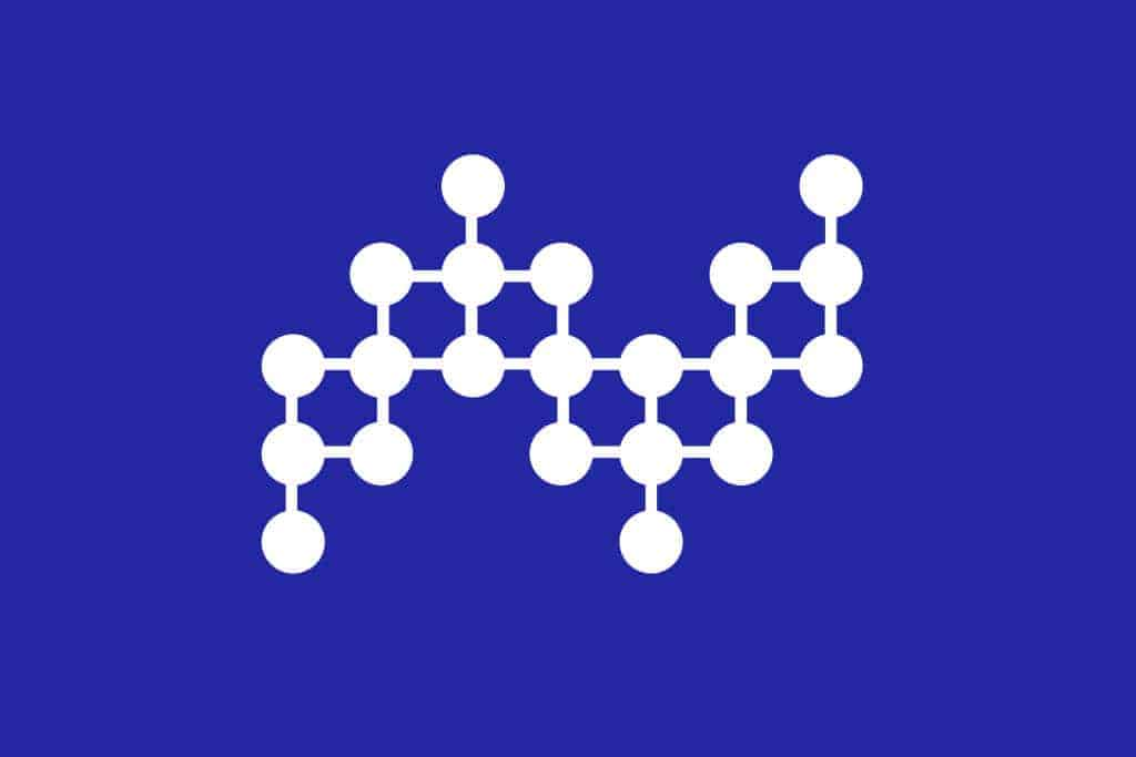 NOIA Logo-min