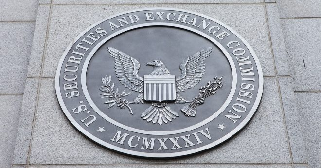 Not This Time: SEC Delays VanEck SolidX Bitcoin ETF Decision