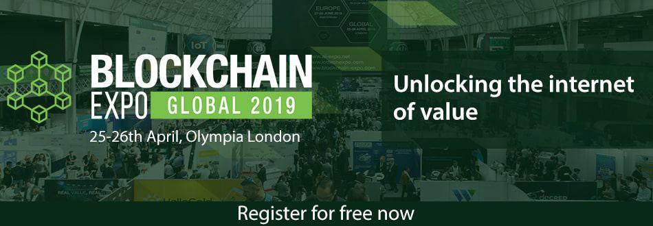 blockchainexpo-global 2019 950x330-min