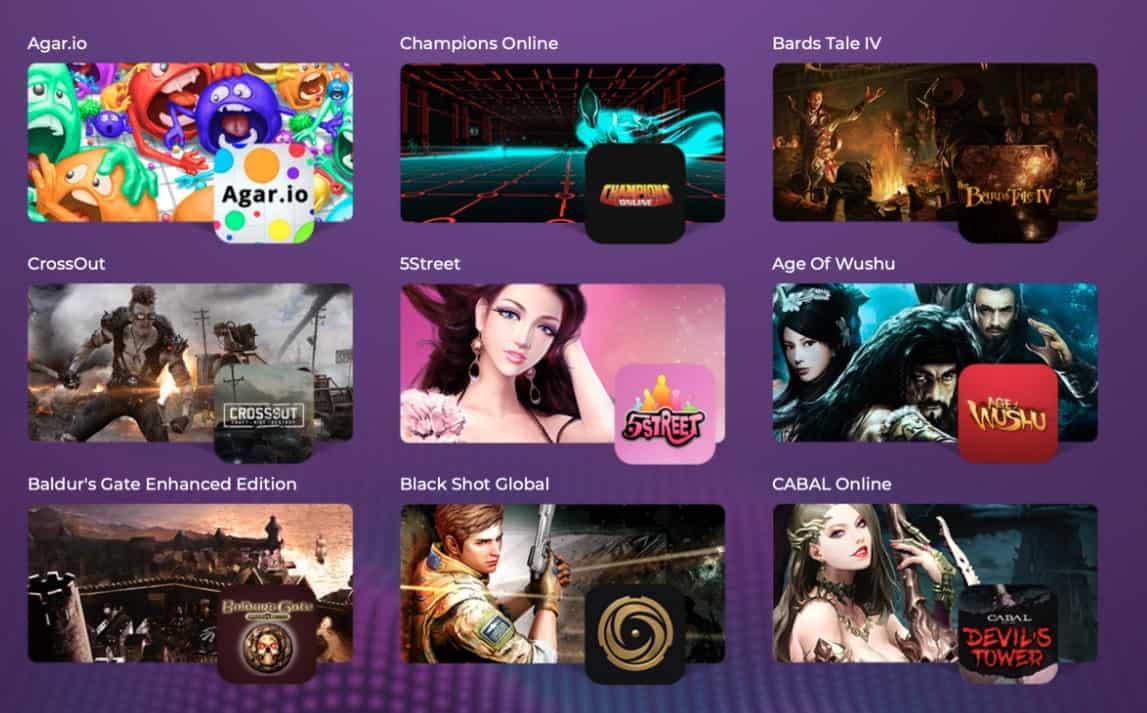 mobilgo_games-min