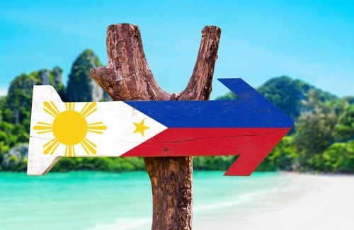 Philippines Crypto Adoption: 10% of Filipino Adults Hold Account On The Largest Local Exchange