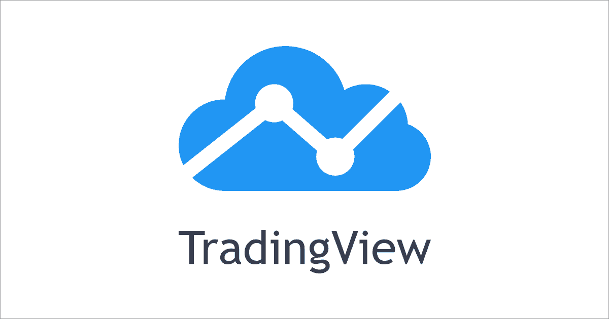 TradingView Counts Over 2.5M Active Bitcoin Traders