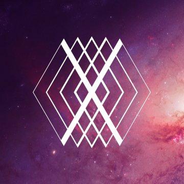 Dexon-Logo