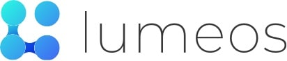 Lumeos logo