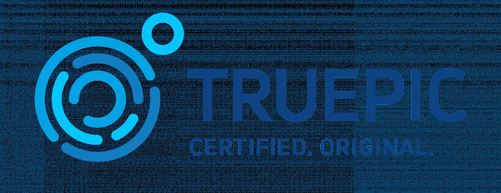 TruePic Logo-min