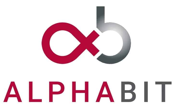 alphabit-logo