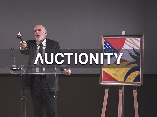 auctionity-min